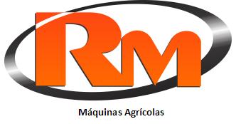 R M Máquinas Agrícolas